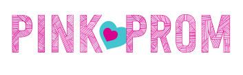 pink-prom-logo