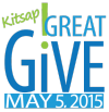 Kitsap Great Give 2015