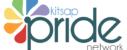 Kitsap Pride