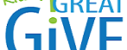 Kitsap Great Give 2017