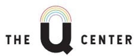 The Q Center