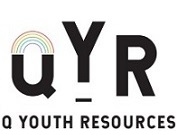 Q Youth Resources